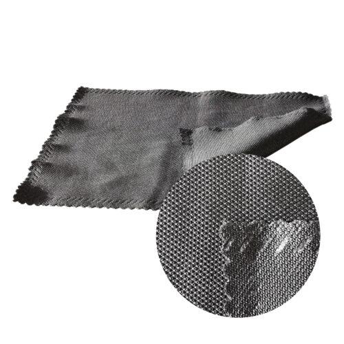 Brillentuch aus Mikrofaser