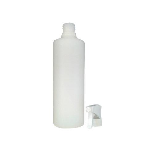 Lakosa Leerflasche Sprühflasche