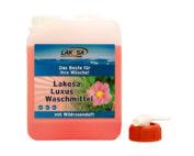 Lakosa Luxus Waschmittel