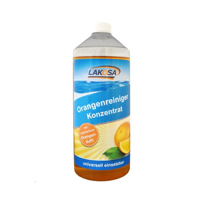 Lakosa Orangenreiniger 1 L