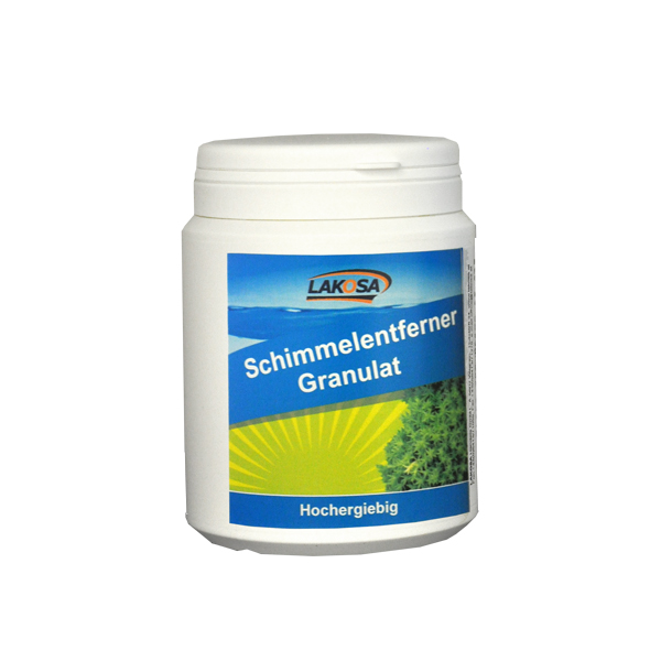 Lakosa Schimmelentferner Granulat