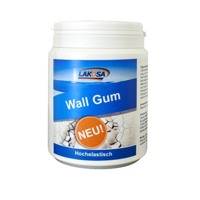 Lakosa Wall Gum